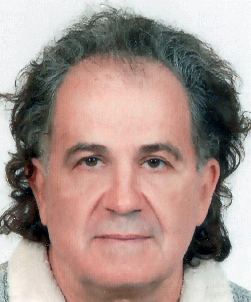UTI Uribiotic Formula | Andrew Mierzejewski | Master Formulator | Bioenergy Healing Practitioner | Registered Holistic Nutritionist
